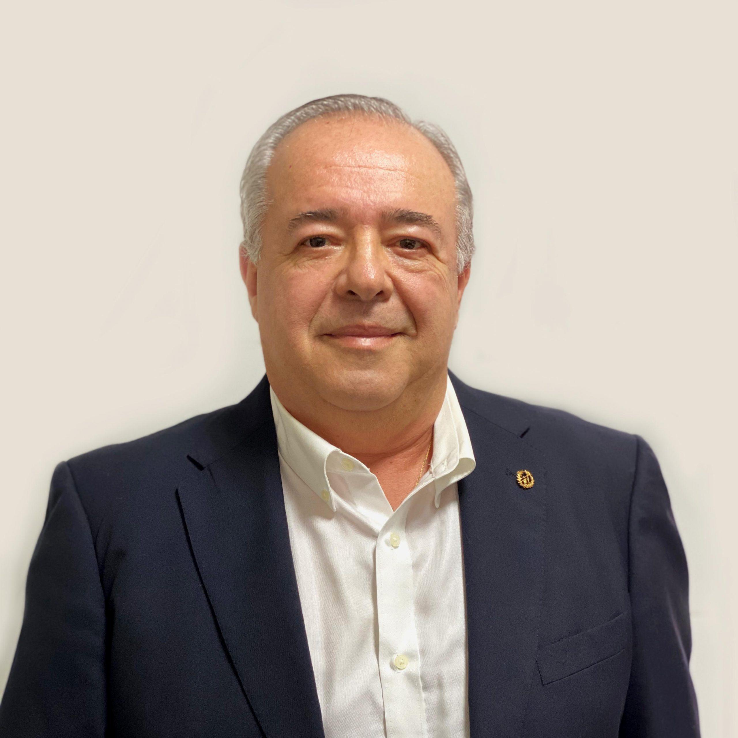Salvador Blanquer