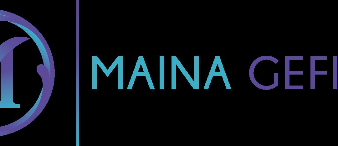 Nouveau Design pour Notre site internet