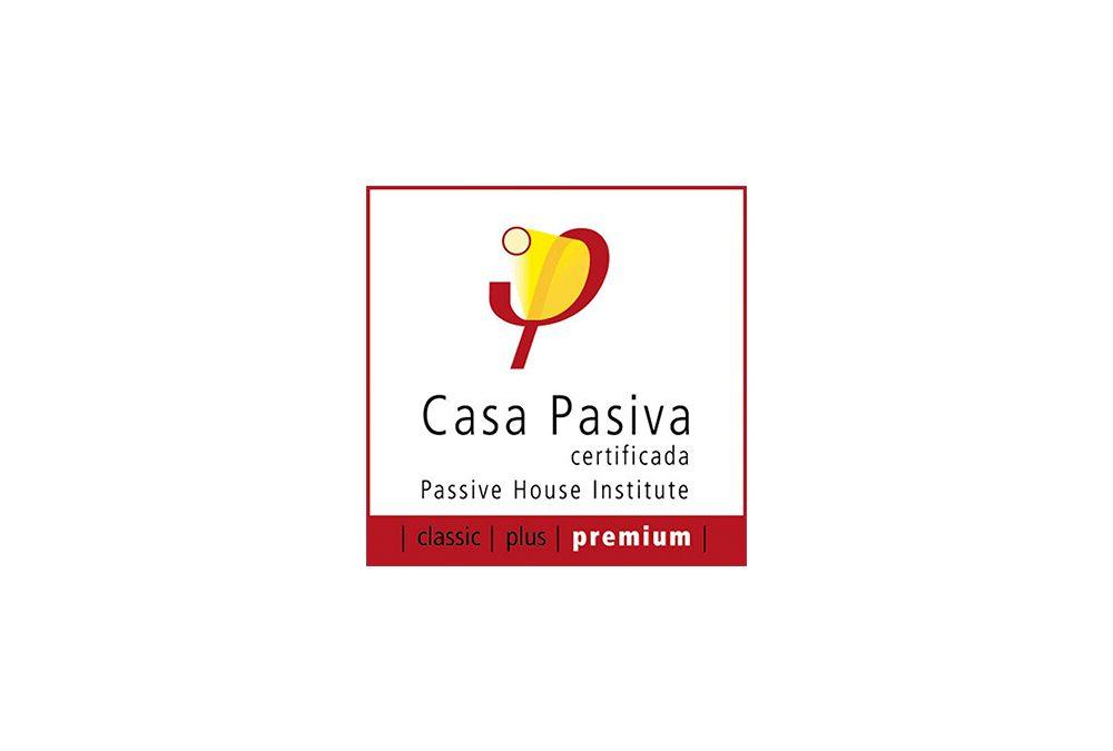 Certification Maison PassivHaus